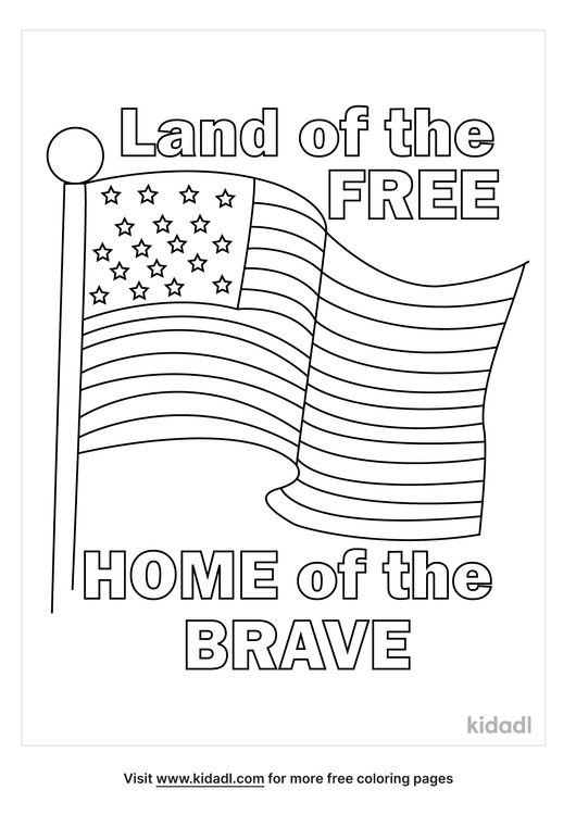 land-of-the-free-home-of-the-brave-coloring-page.png