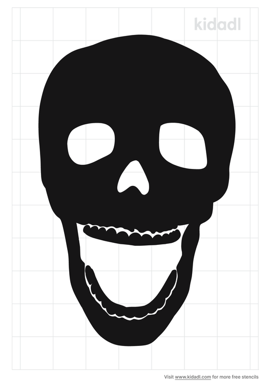 laughing-skull-stencil.png