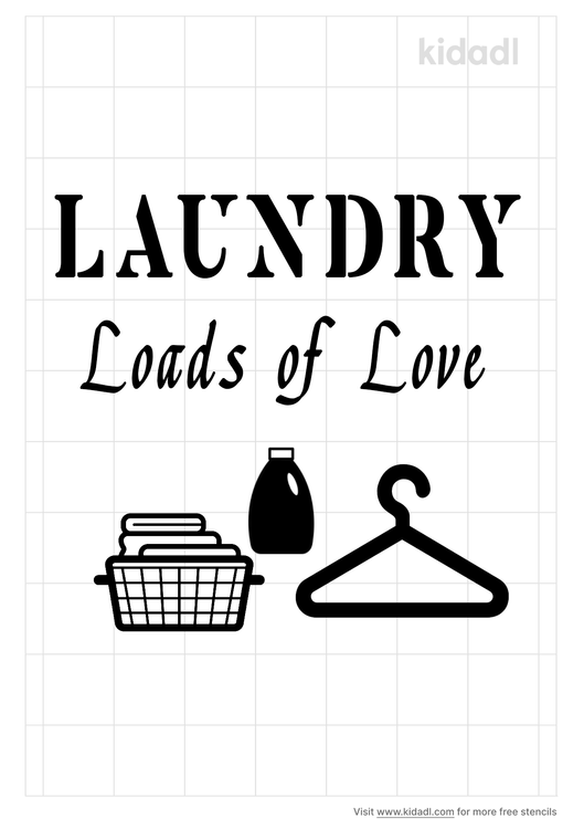 laundry-loads-of-love-stencil.png