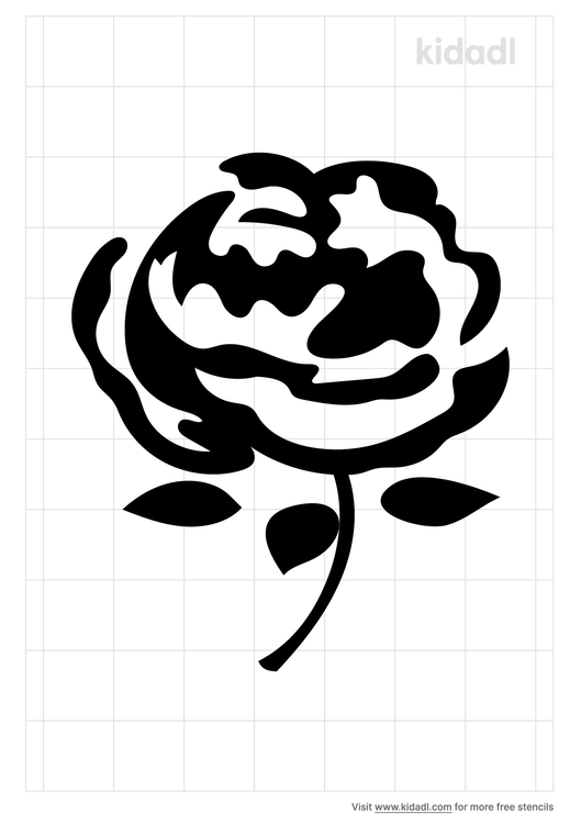 layered-rose-stencil.png
