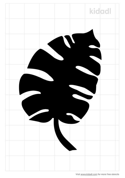 leaf-tropical-stencil.png