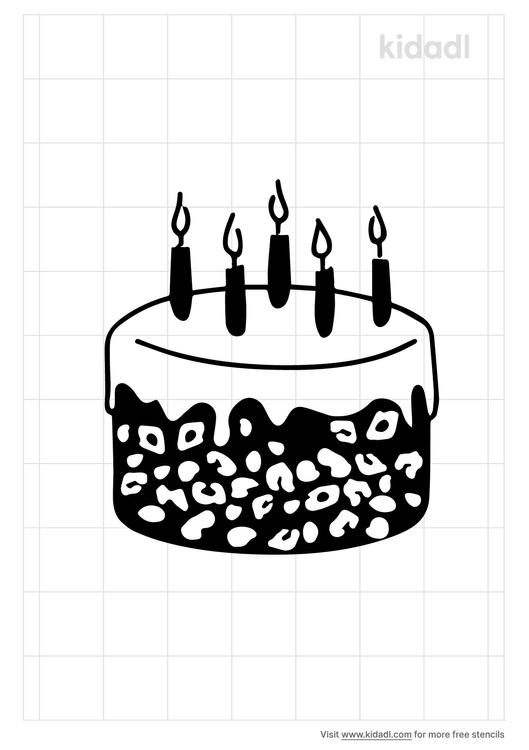 leopard-cake-stencil.png