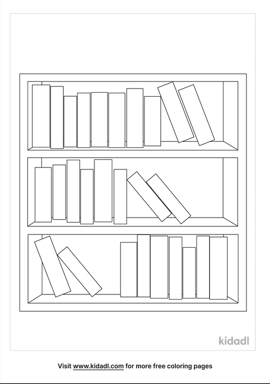 library-shelves-coloring-page.png
