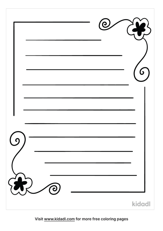 lines-for-writing-coloring-pages.png