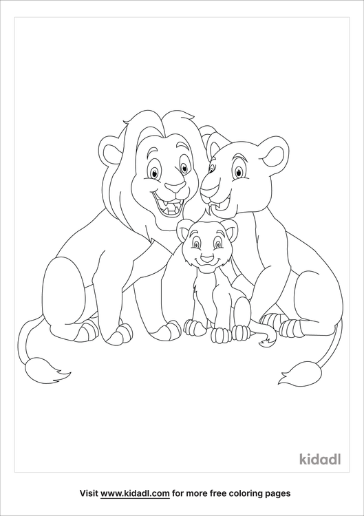 lion-family-coloring-page.png