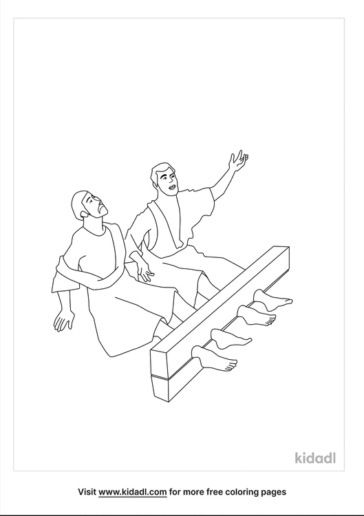 lot-is-put-in-prison-coloring-page.png