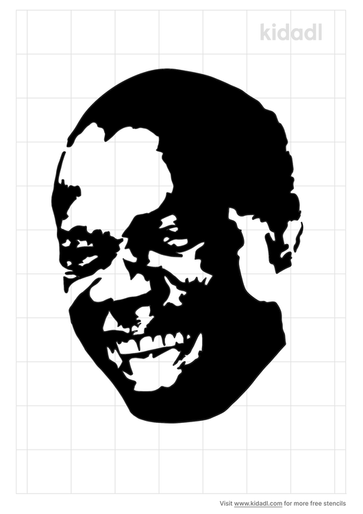 louis-armstrong-stencil