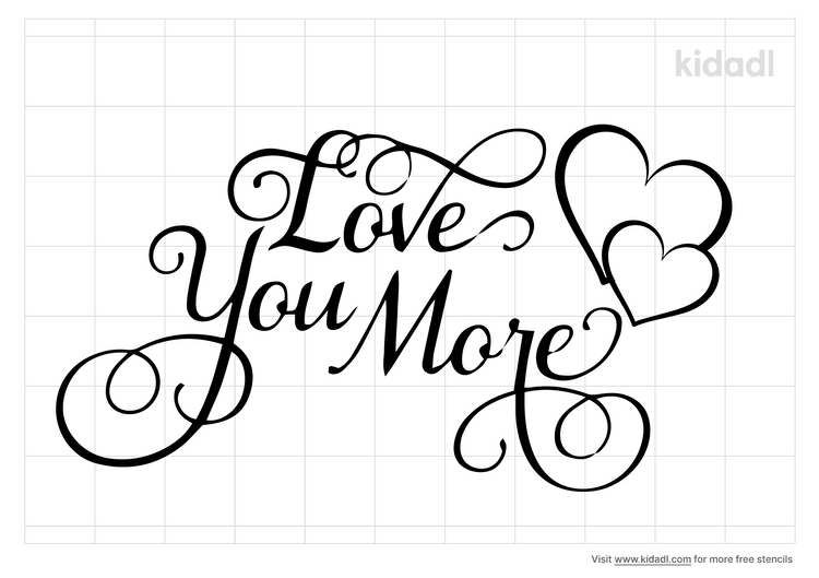love-you-more-stencil.png