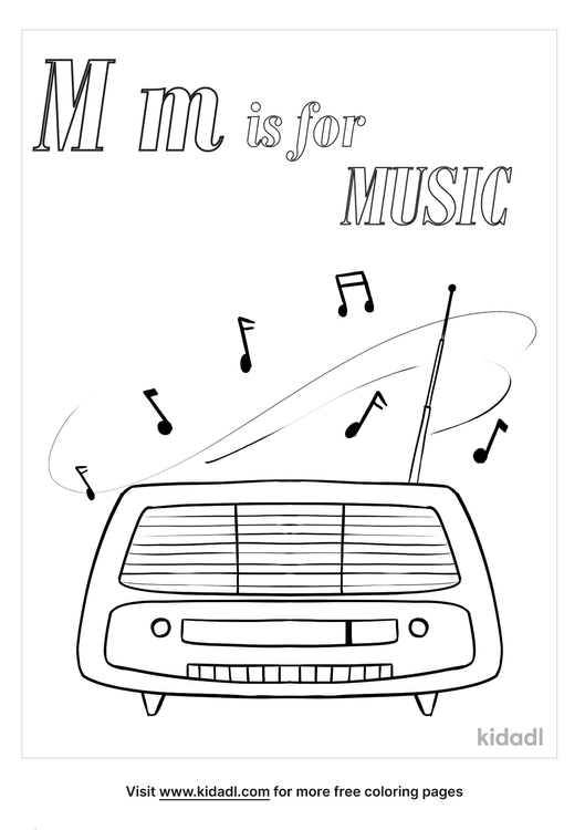 m is for music coloring page_lg.png