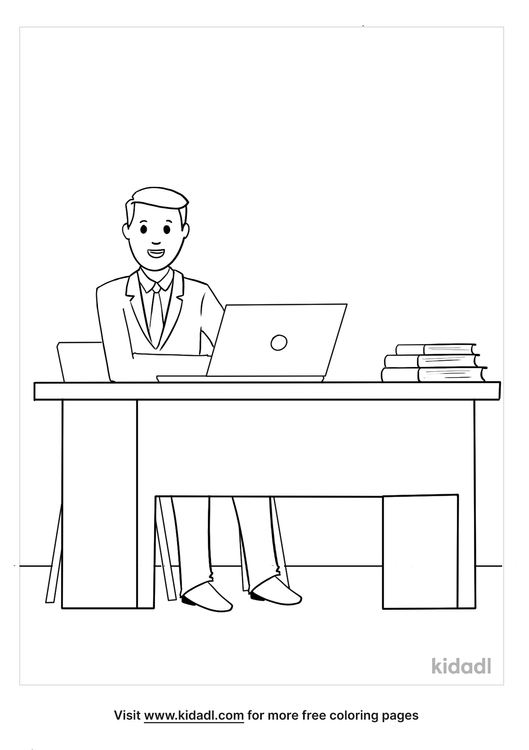 manager-coloring-page.png