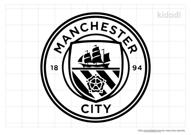 manchester-city-stencil