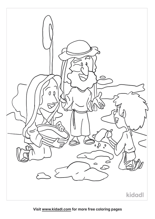 manna-and-quail-coloring-page.png