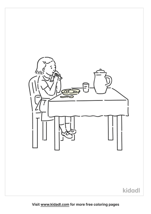 manners-coloring-page-1.png