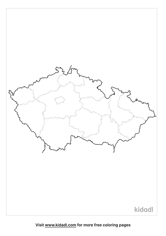 map-of-czech-republic-coloring-page.png