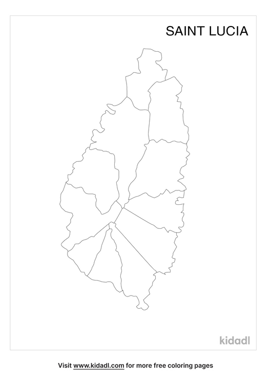 map-of-st-lucia-coloring-page.png