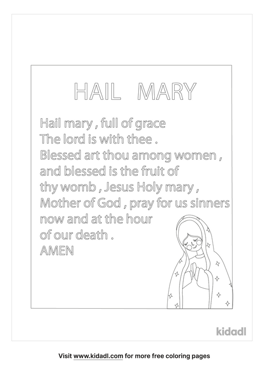 mary-prayer-hail-mary-coloring-page.png