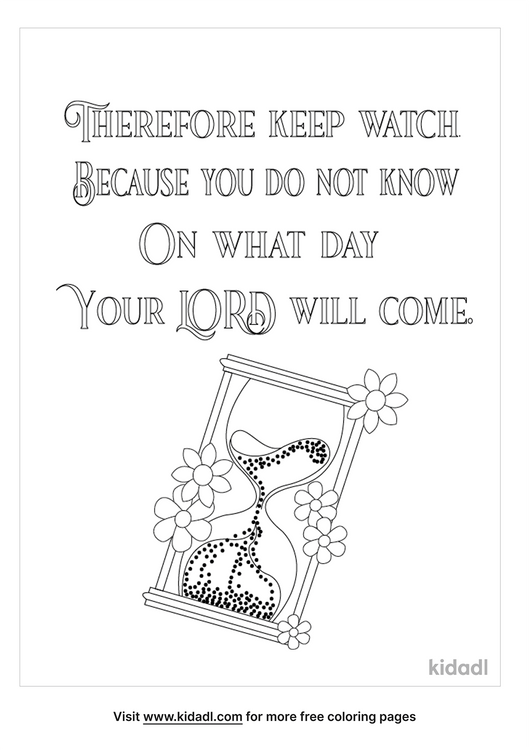 matthew-coloring-page.png