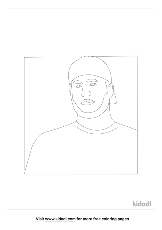 matthew-stafford-coloring-page
