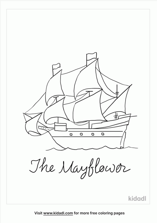 mayflower-coloring-page.png