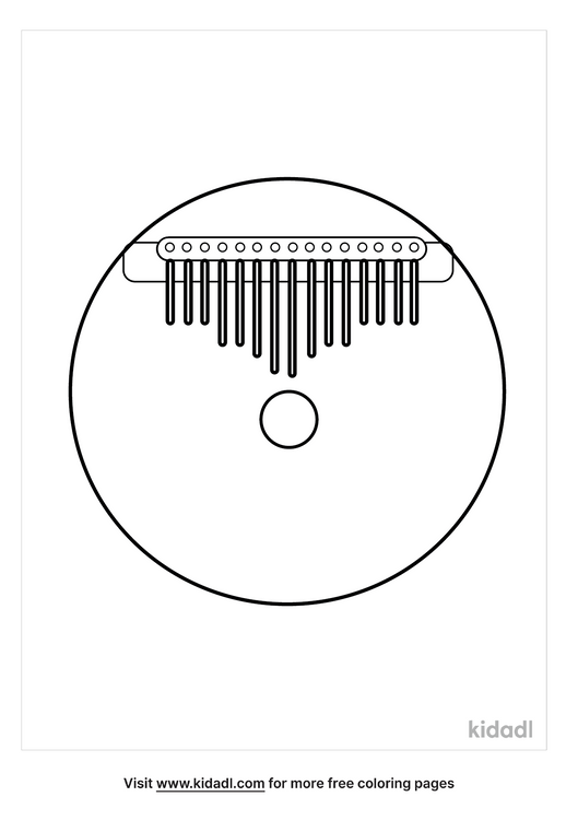 mbira-coloring-page.png