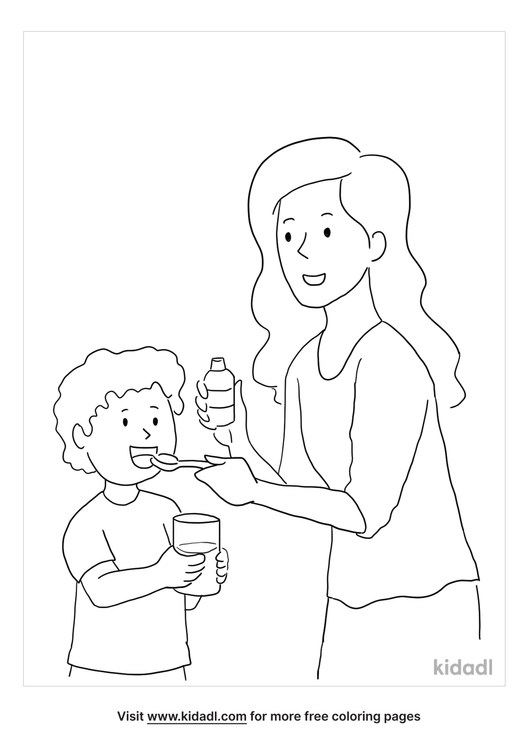 medical-mommy-coloring-page.png
