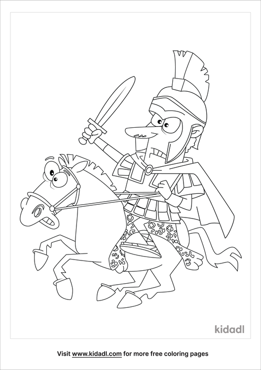 medieval-traveler-coloring-page.png