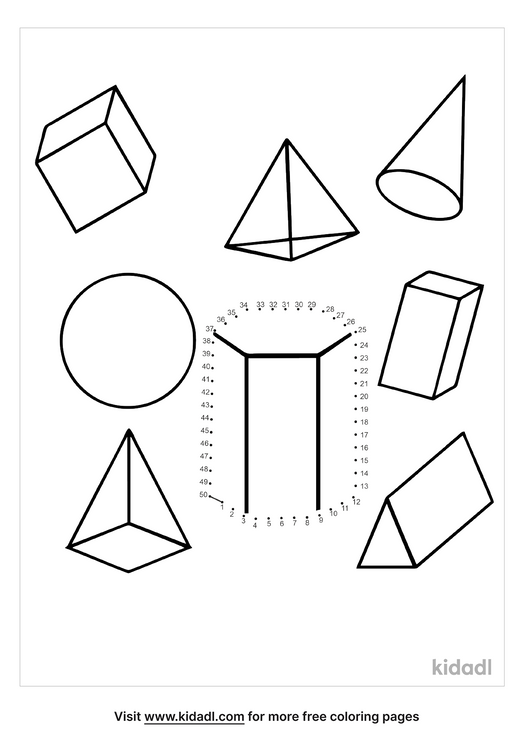 medium-3d-shapes-dot-to-dot