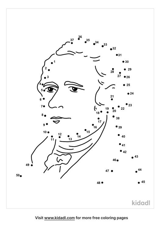medium-alexander-hamilton-dot-to-dot