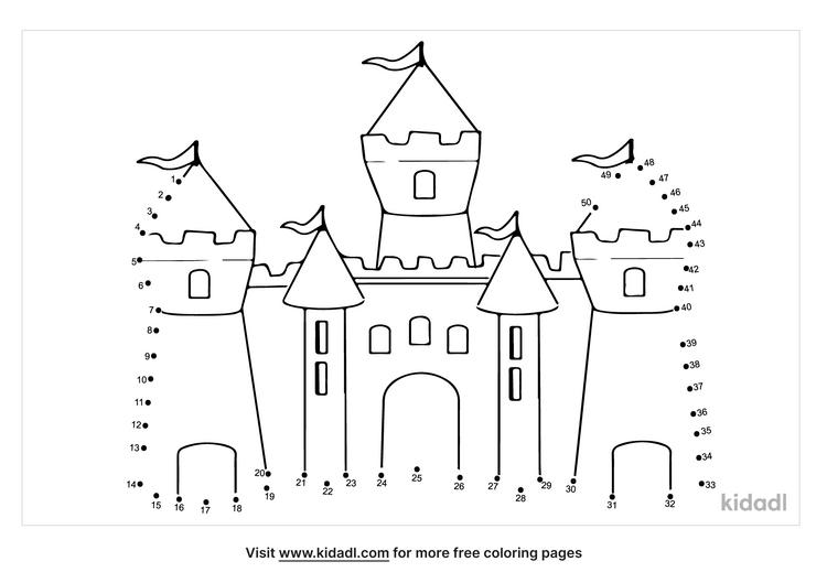 medium-architecture-dot-to-dot
