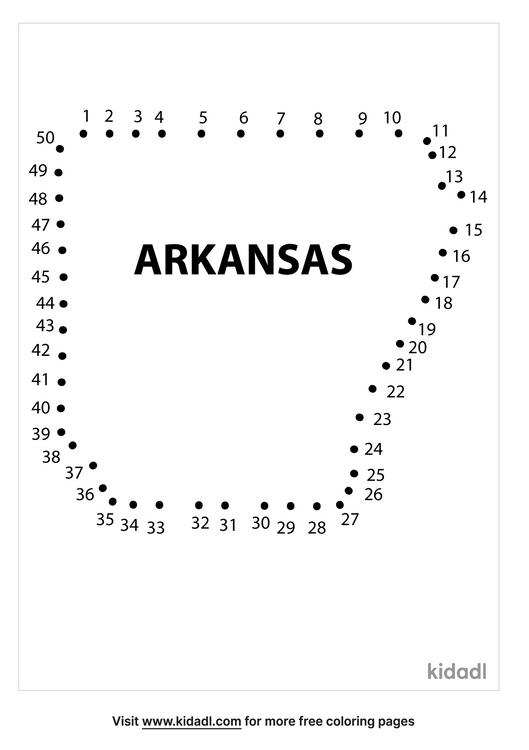 medium-arkansas-dot-to-dot