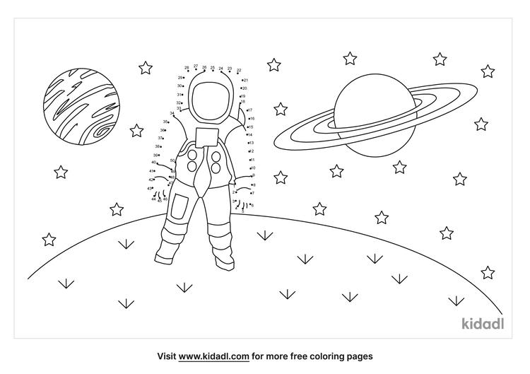 medium-astronomy-dot-to-dot
