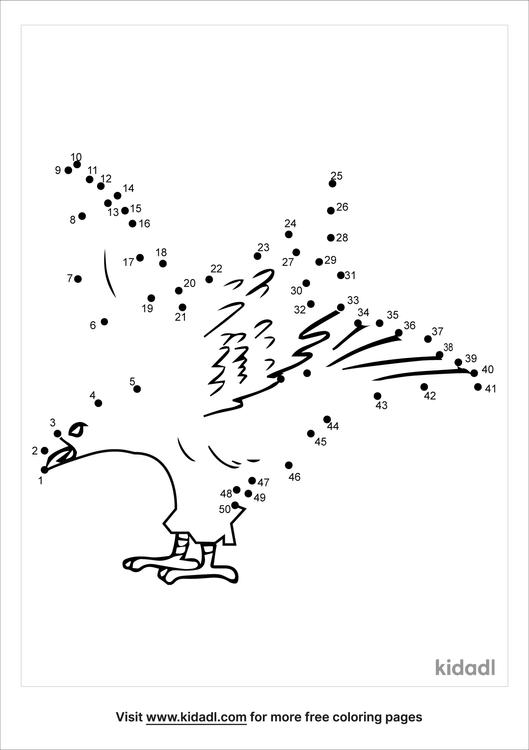 medium-bald-eagle-dot-to-dot