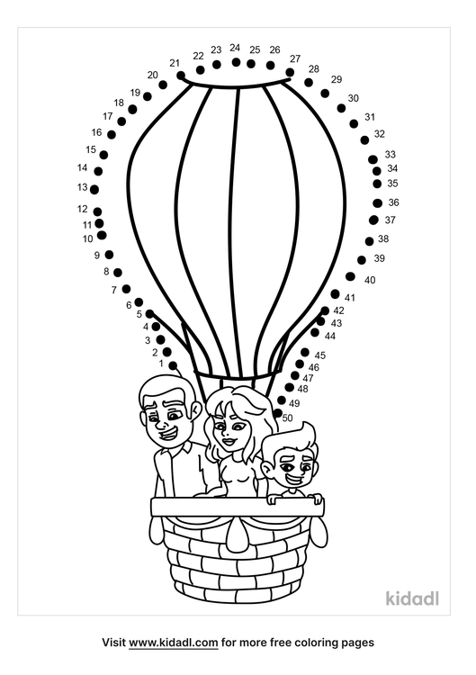 medium-balloon-dot-to-dot