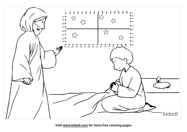 medium-bible-samuel-dot-to-dot