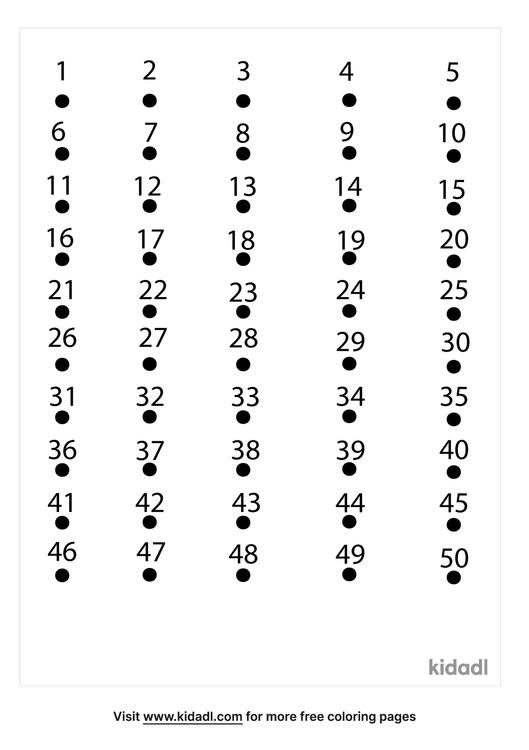 medium-board-dot-to-dot