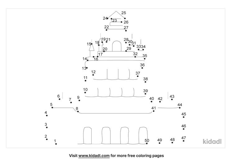 medium-bountiful-temple-dot-to-dot