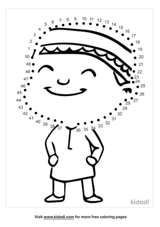 medium-boy-dot-to-dot