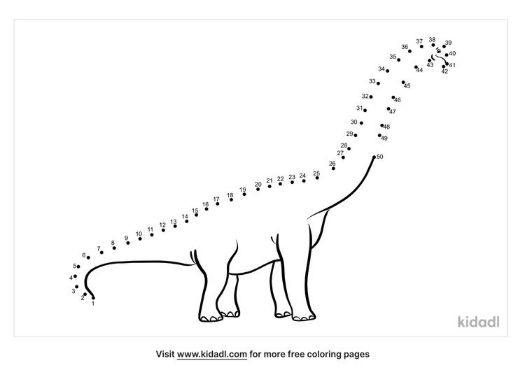 medium-brachiosaurus-dot-to-dot