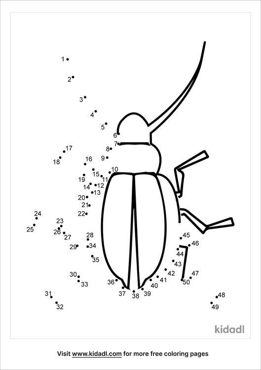 medium-bug-dot-to-dot