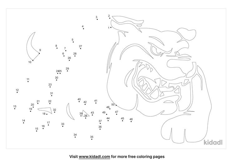 medium-bulldog-dot-to-dot