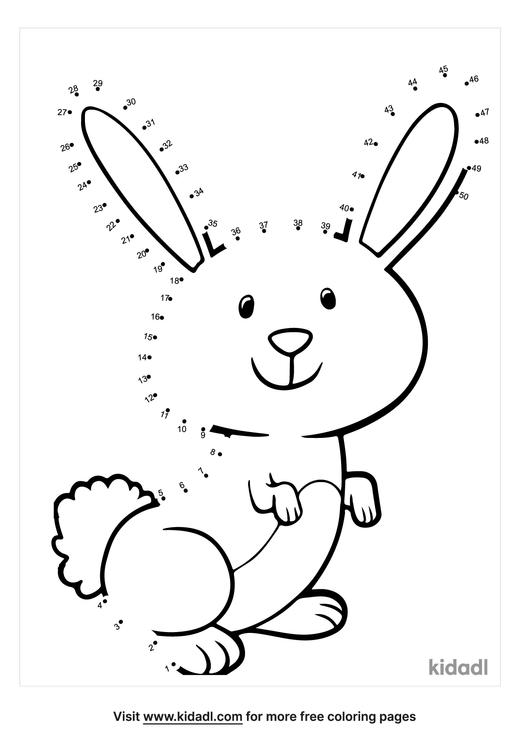 medium-bunny-dot-to-dot