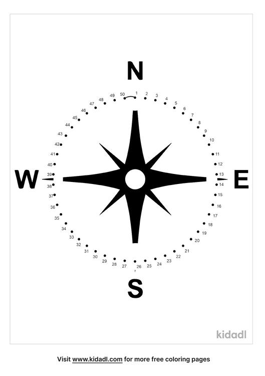 medium-cardinal-directions-dot-to-dot