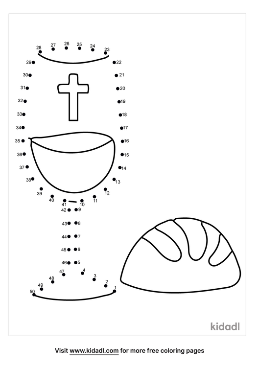 medium-chalice-and-bread-dot-to-dot