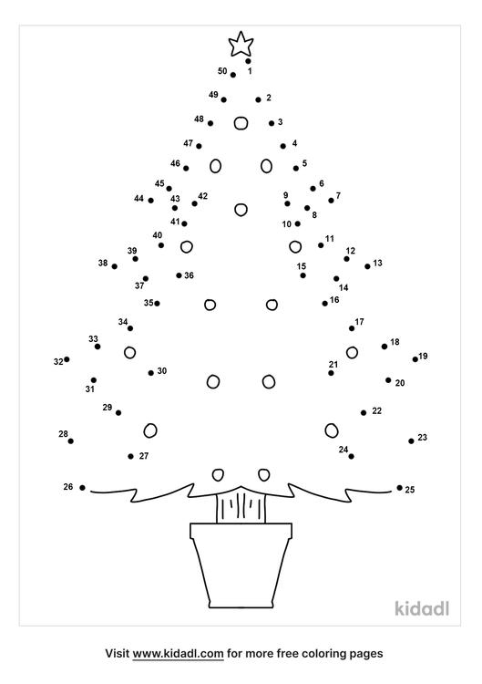 medium-christmas-dot-to-dot