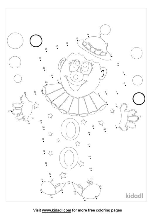 medium-clown-dot-to-dot