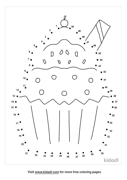 medium-dessert-dot-to-dot