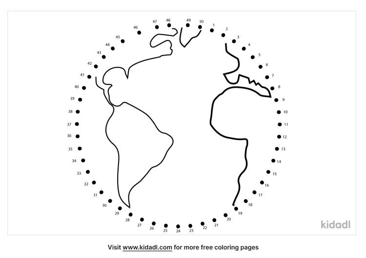 medium-earth-dot-to-dot