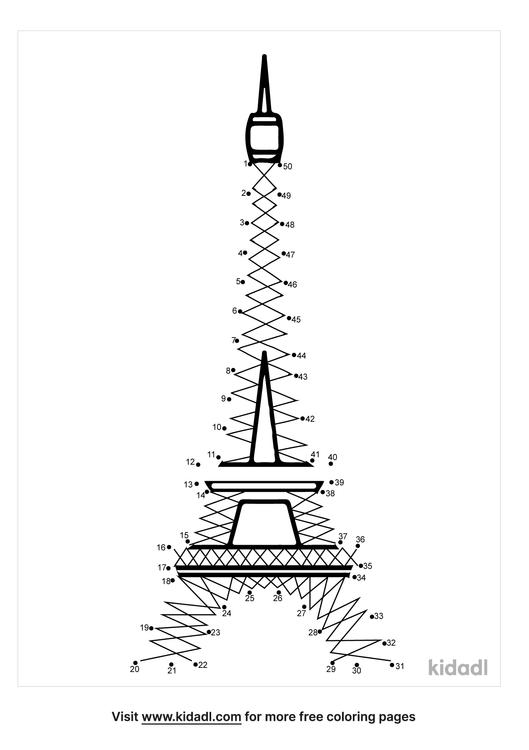 medium-eiffel-tower-dot-to-dot
