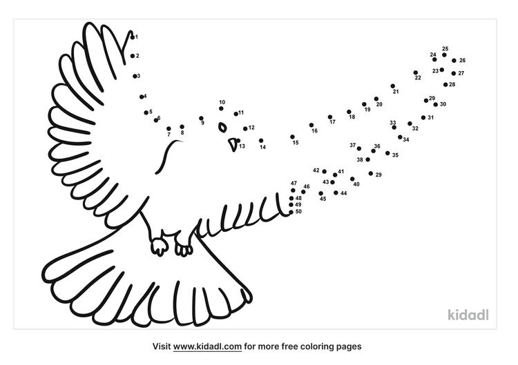 medium-gifts-of-the-holy-spirit-dot-to-dot