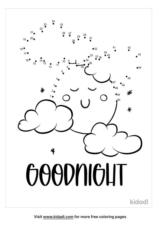 medium-goodnight-moon-dot-to-dot